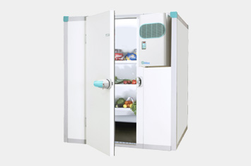 bloc3000-cold-room-kits